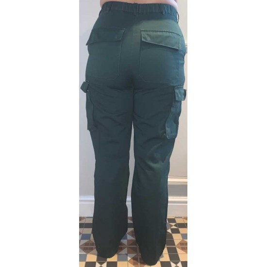 USED NHS Trousers - Excellent Condition - Limited Stocks Left 32 & 34 ONLY