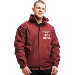 Regatta Ambulance Coat - (6 colours available)