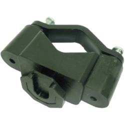 Klick Fast Sytem Torch Stud : Fits cameras and torches 20-30mm in diameter