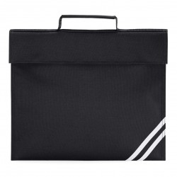 PRF/Document Bag - Keep Important Documents Safe