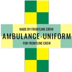Ambulance Uniform